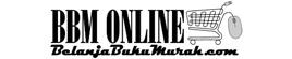 BelanjaBukuMurah.com